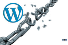 Bug in new WordPress version removes future auto-update. Users will need to manually update sites
