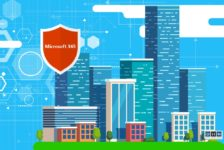 Microsoft updates Microsoft 365 to meet GDPR compliance