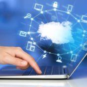 Global Telecom System Integration market to touch $25 billion by 2022: ASDReports