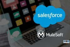 Salesforce marks its largest acquisition, buys MuleSoft for $6.5 billion
