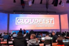 8 must haves for Cloud MSPs, how colocation data center is among key drivers of digital transformation: CloudFest