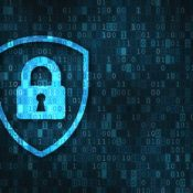 Secura Partners with HyTrust to Offer Robust Virtual Machine Level Data Encryption as a Service