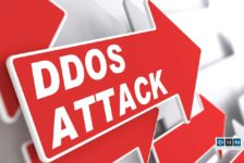 Monstrous DDoS attacks: two record breaking attacks detected within a week