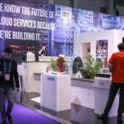 CloudFest – the mega cloud and hosting festival in full swing – fog, edge computing, latest processors and more