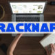 RackNap Now Available On Microsoft Azure Marketplace