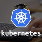 Kubernetes becomes the first ever project to graduate from CNCF