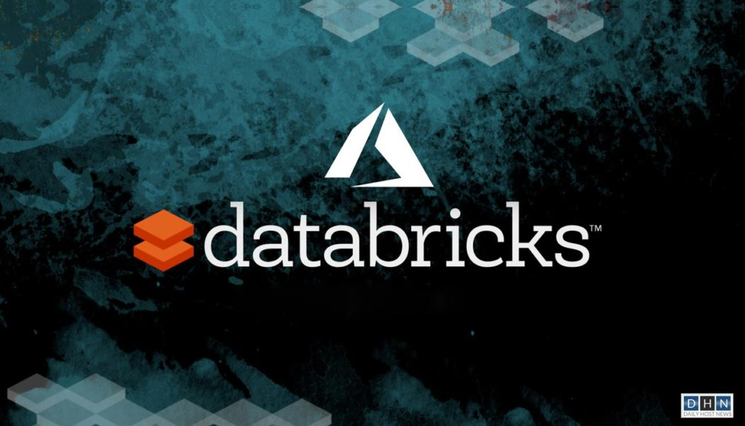 Azure Databricks analytics platform now generally available within Microsoft public cloud