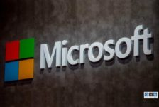 Microsoft Azure services to help government customers with digital transformation
