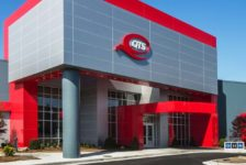 QTS extends leases with two hyperscale anchor tenants in its Atlanta-Metro data center