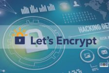 Let's Encrypt to now issue free Wildcard certificates through ACMEv2