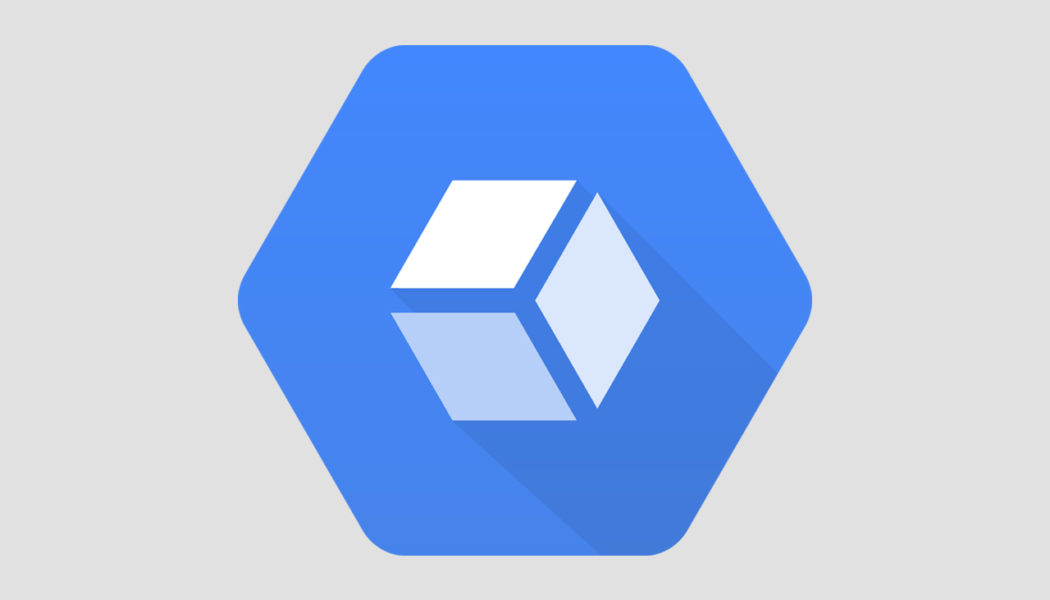 Google empowers developers withits APM capabilitiesviaStackdriverTrace,Profiler andDebugger
