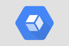 Google empowers developers with its APM capabilities via Stackdriver Trace, Profiler and Debugger