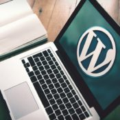 DreamHost launches new managed WordPress hosting offerings for advanced WordPress users