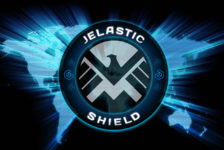 Jelastic Shield 5.4 Upgraded Cloud Protection with Firewall Management and Private Network Isolation