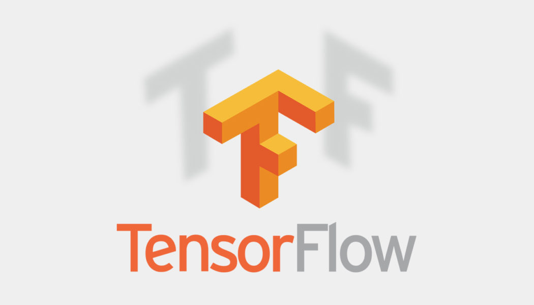 Google adds new features and capabilities to its TensorFlow, for AI developers
