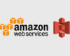 AWS updates Amazon S3 to reduce costs and improve performance