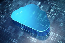 VMware updates vSphere and vSAN for better hybrid cloud management