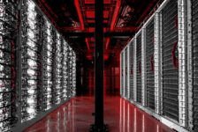 Rackspace to deliver its hybrid cloud solutions in Switch's Tier 5 Platinum data centers