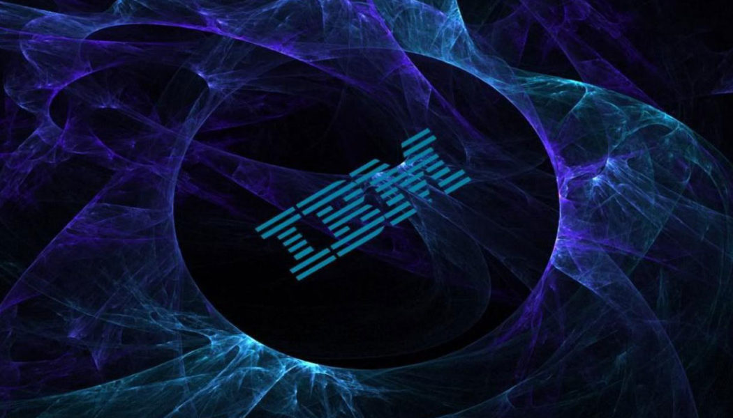 IBM brings together Cloud Foundry and Kubernetes with new cloud service