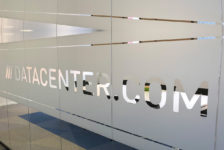 Datacenter.com adds Cogent Communications to its carrier networks portfolio in Amsterdam