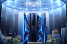 IBM expands z14 mainframe portfolio to make it a better fit for cloud datacenters