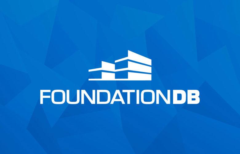 Apple open-sources FoundationDB database to build open development community