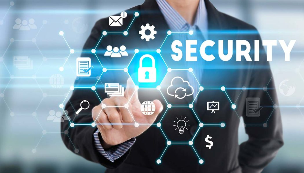 Gemalto's integration with NetApp to provide better data security for on-premises, cloud and hybrid data storage deployments