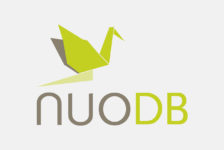 NuoDB empowers distributed database users to optimize cloud and container resources with new graphical dashboard