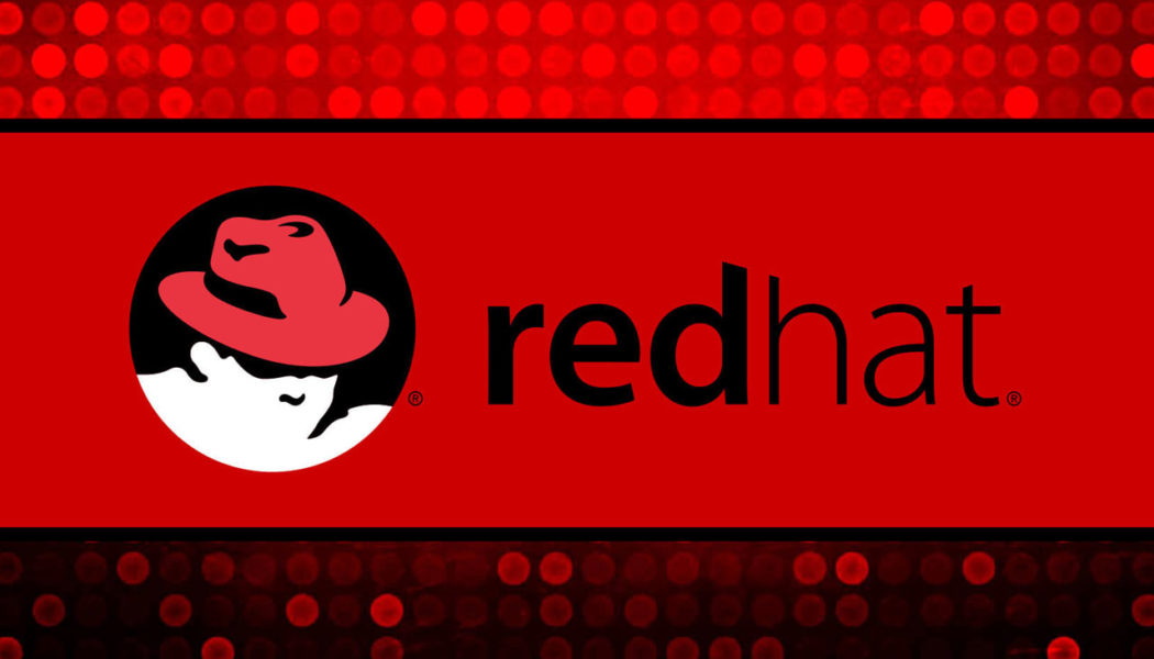 Latest Red Hat Enterprise Linux 7.5 release eyes hybrid cloud