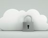 25% of businesses had their data stolen from public cloud: McAfeeStudy