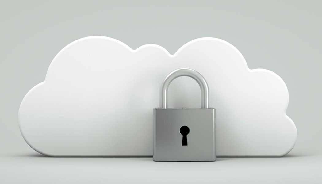 25% of businesses had their data stolen from public cloud: McAfee Study