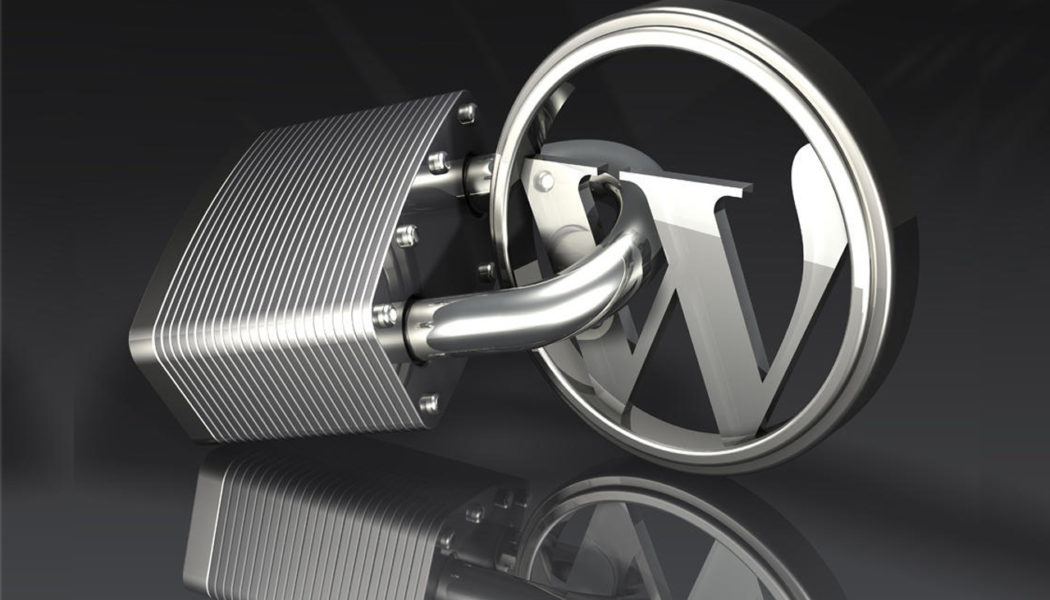 49%top WordPress sites not using latest version,vulnerable to attack:Hashed Out byTheSSL Store
