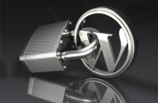 49% top WordPress sites not using latest version, vulnerable to attack: Hashed Out by The SSL Store