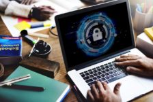 Importance of Website Security and Gaining Customer Trust through SSL Certificates