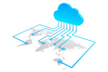 Rackspace to use it's Openstack expertise to expand it's Global Cloud Network