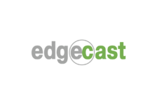 Edgecast Launches a Dedicated Content Delivery Acceleration Network for Ecommerce Providers