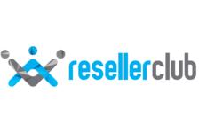 ResellerClub Hosting Summit – Nov 1& 2, 2012