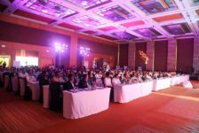 Indian markets provide hosts of opportunities in the Internet Infrastructure space – CloudFest India 2018