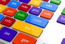 Indian domain name market continued its growth, crossed 5 million mark in 2017: Zinnov report
