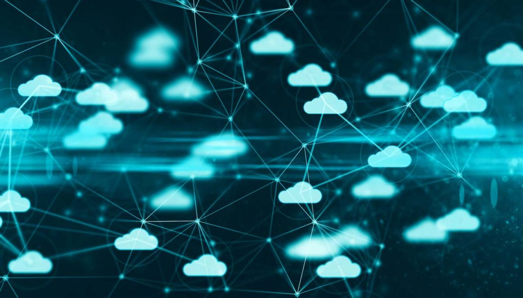 Red Hat and Juniper expand partnership to simplify management of hybrid and multi-cloud environments