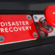 Bit Refinery Launches Disaster Recovery as a Service Powered by Zerto Virtual Replication