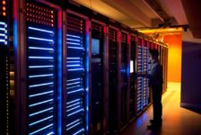 CtrlS Joins International Data Center Group
