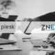 UNCATEGORIZED ZNet becomes authorized Plesk distributor in India