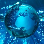 Protecting Privacy and Personal Data Key to Digital Economy in Africa, says Internet Society