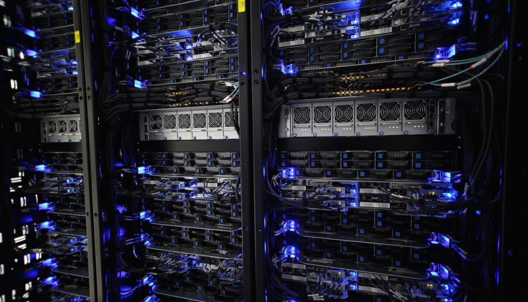 Canadian Web Hosting to Launch Public Cloud Built on OpenStack Software