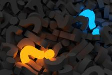 SSAE16 vs. SSAE18: What's The Difference?