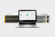 dotCOM host Now Offers Premium 'Media Vault' Data Protection and Backup System