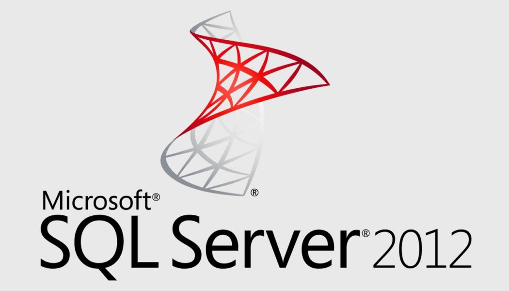 DiscountASP.NET's Microsoft SQL Server 2012 Reporting Services Hosting now Available