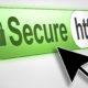 Green Address Bar SSL- A Secret of Online Success