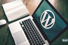 ITX Design Launches WordPress Dedicated Server Hosting Plans